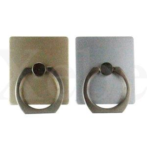 手機指環Metal 金屬