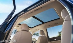Cua-so-troi-Volkswagen-Teramont-2021-XETOT-COM