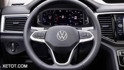 Vo-lang-xe-Volkswagen-Teramont-2021-XETOT-COM