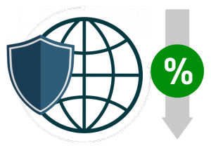 cheap whois protection