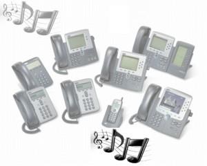 cisco_voip_phones2