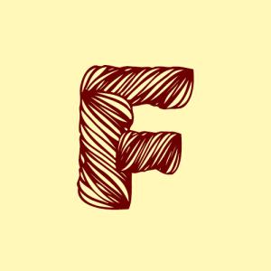 Fibography