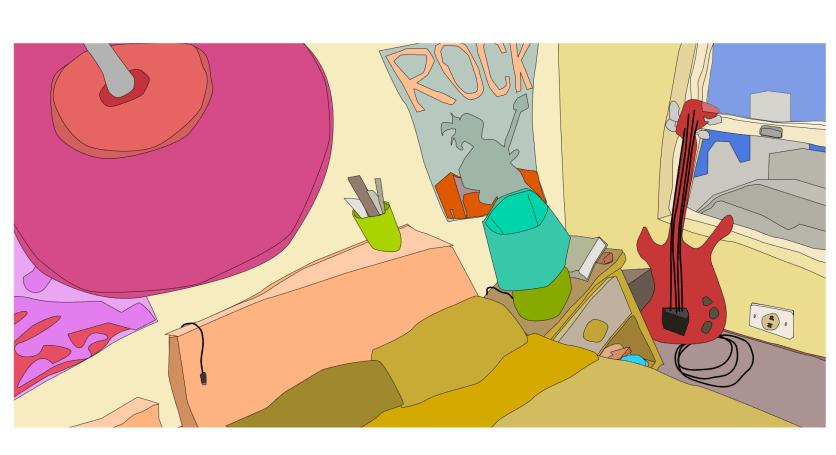 lugar_quarto