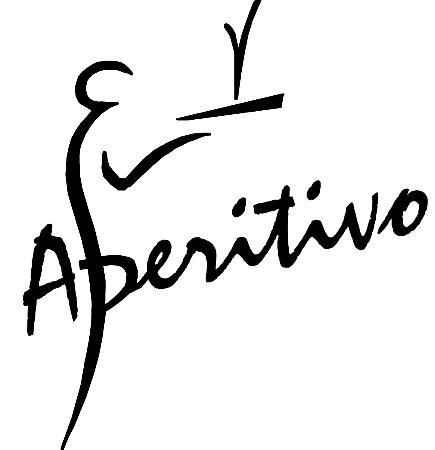 Enjoy Aperitivo Time XtraWine Blog