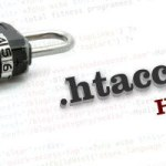 【網站設計】(.htaccness)下篇 – 設置啟用線上防護