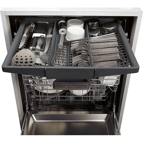 best dishwasher cutlery racks reviews