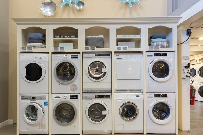 Most Reliable Compact Washers For 2020