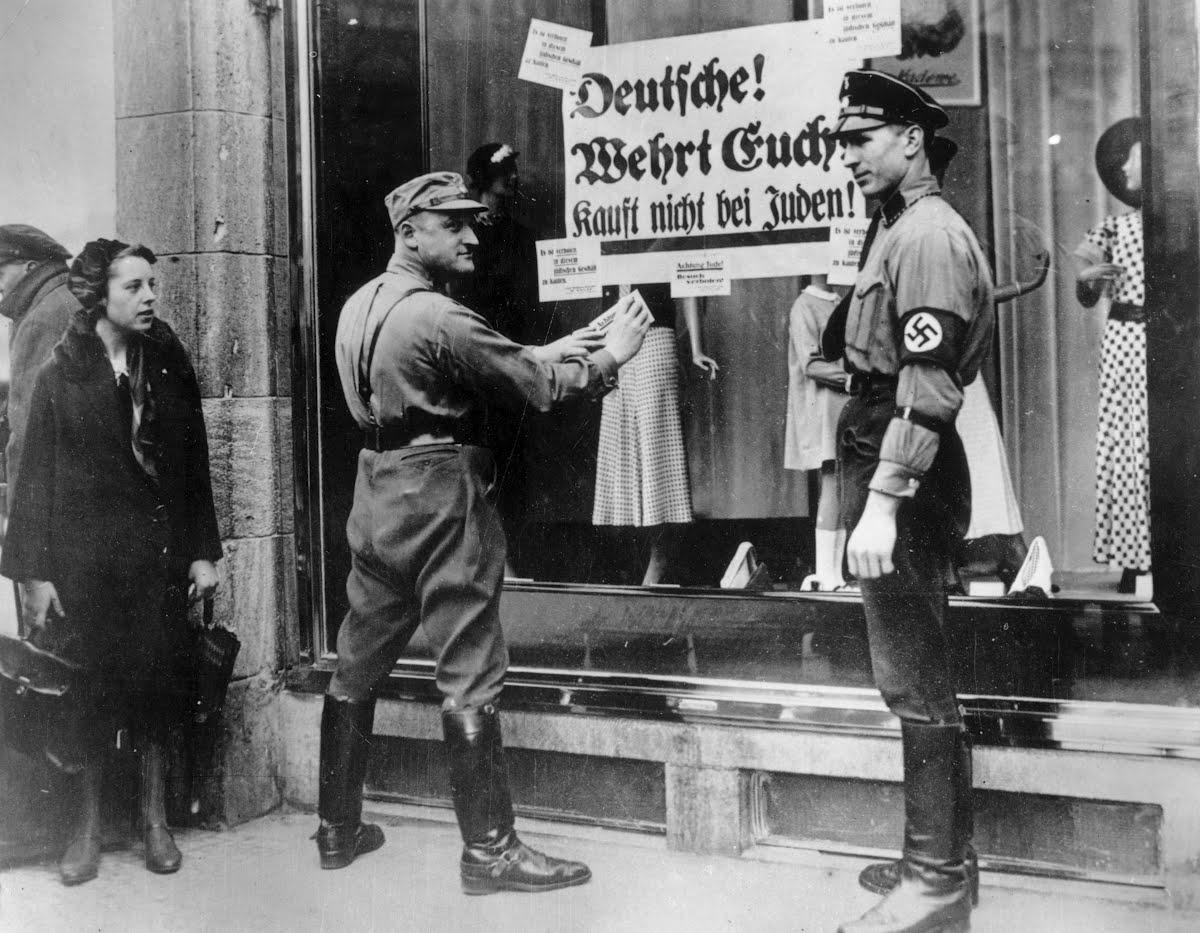 kauft-nicht-bei-juden