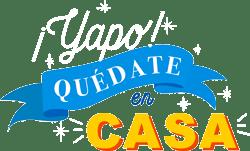 Logo_quedate_v3