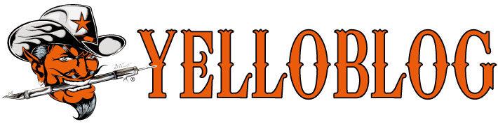 YelloBlog