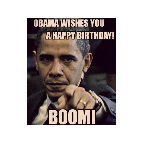 Top 100 Original And Funny Happy Birthday Memes Birthday Meme