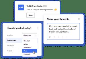 talkit-mood-journaling-feature