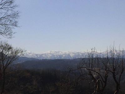 大休場からの眺望150402 112620
