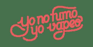 yonofumo-identidad