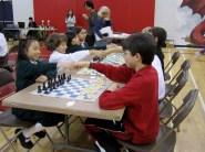 Chess Tournament