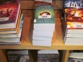 Book Display 3