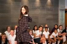 Fashion Show_033