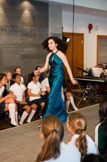 Fashion Show_194