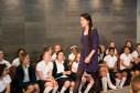 Fashion Show_204