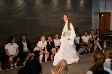 Fashion Show_232