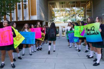 Back-to-School_10Sep2015-1374