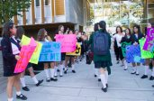 Back-to-School_10Sep2015-1376
