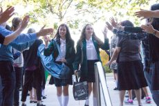 Back-to-School_10Sep2015-1399
