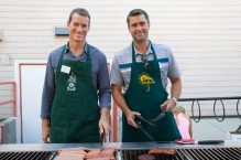 WelcomeBackBBQ_11Sep2015-lo-res-1472