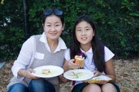 WelcomeBackBBQ_11Sep2015-lo-res-1479