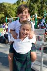 WelcomeBackBBQ_11Sep2015-lo-res-1494