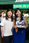 WelcomeBackBBQ_11Sep2015-lo-res-1500