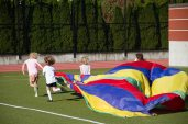 WelcomeBackBBQ_11Sep2015-lo-res-1579