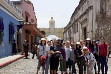 Antigua1x