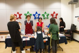 holidaymarket_02dec2016-1598