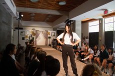 FashionShow_05Jun2017-5224
