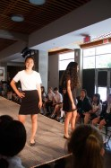 FashionShow_05Jun2017-5293