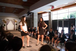 FashionShow_05Jun2017-5318