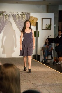 FashionShow_05Jun2017-5378