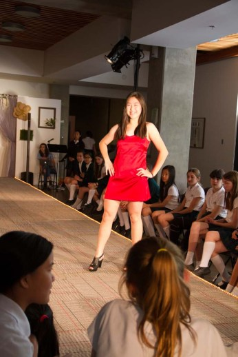 FashionShow_05Jun2017-5419
