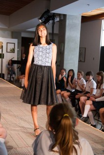 FashionShow_05Jun2017-5436