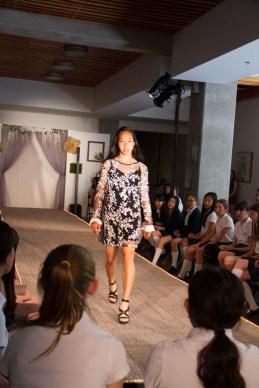 FashionShow_05Jun2017-5591