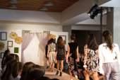 FashionShow_05Jun2017-5604