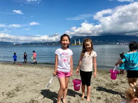 Gr1BeachCleanupandExploration_16Jun2017--2