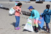 Gr1BeachCleanupandExploration_16Jun2017-4398