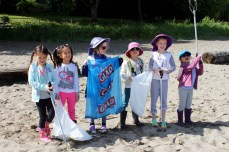 Gr1BeachCleanupandExploration_16Jun2017-4440