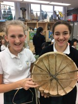 Gr7PrimitiveProjectDrum_Nov2017-1118