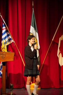 Gr6-7ISABCPublicSpeaking_19Apr2018-0636