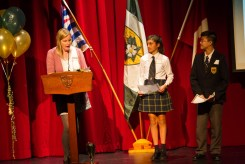 Gr6-7ISABCPublicSpeaking_19Apr2018-0645