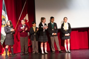Gr6-7ISABCPublicSpeaking_19Apr2018-0664