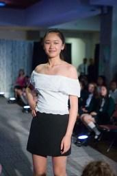 FashionShow2018-157
